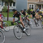KCK: Cathedral Criterium Day 1 Pictures
