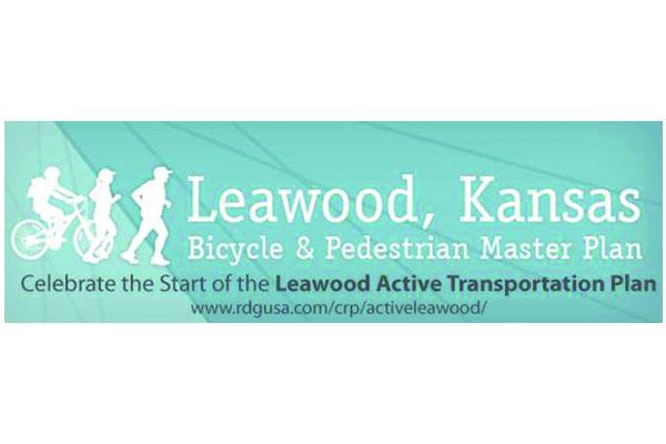 Leawood, KS