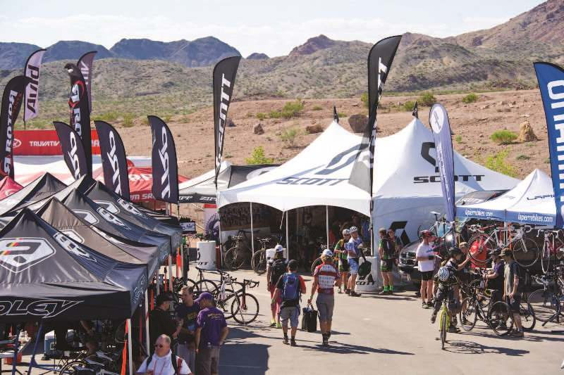 PrologueCycling.com Heading to Interbike 2013