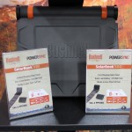 Bushnell PowerSync Systems