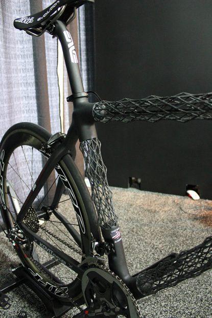 R6i Road Bike