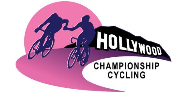 Hollywood Championship Cycling