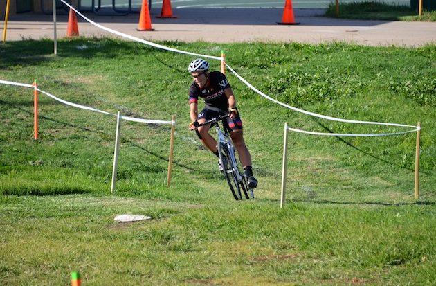 KS: Wichita Area Cyclocross Weekend