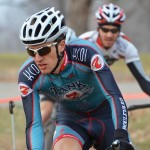 Topeka Hosts The 2013 Kansas State Cyclocross Championships