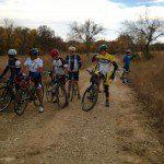 KS: Bicycle X Change Big Ring Road Race Series