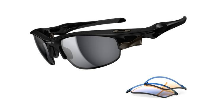Oakley Fast Jacket Sunglasses  review transitions lenses oakley fast jacket prologue cycling
