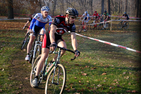 Midwest Regional Cyclocross Championships