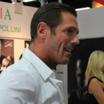 Interview: Mario Cipollini Discusses Cipollini Bikes