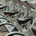 Kansas City B-cycle Turns to Crowdfunding to Fund Expansion