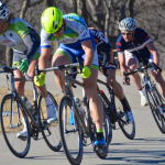 Spring Fling Opens up 2014 Kansas Road Season