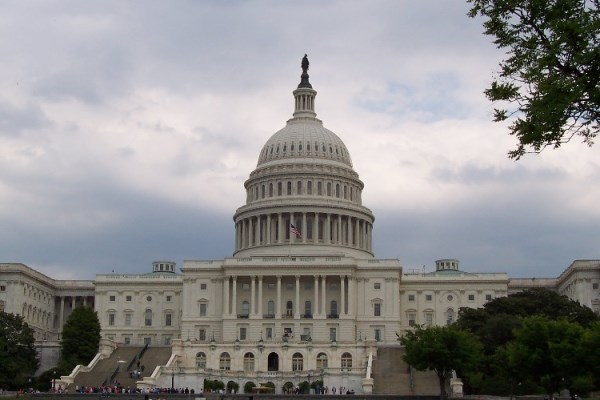 BikeWalkKC Action Alert: Ask Congressional representatives to support an innovative funding idea for walking and bicycling