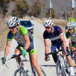 Spring Fling and ALS Road Series Race Results and Wrap-Up