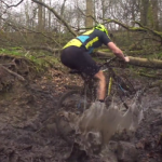 Miss Your Cross Bike Yet? You Will After Watching This
