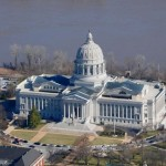 Anti-Bicycle Amendment in Missouri Defeated