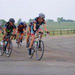 Kansas Racing Salina 2 Day and Dirty Little Secret MTB