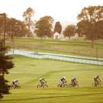The Tour of Kansas City – Cliff Drive is Back