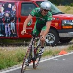 Upcoming Midwest Cycling Events