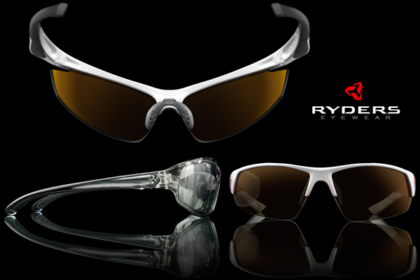 Ryders Eyewear Offers High-Quality Optics Without Breaking the Bank