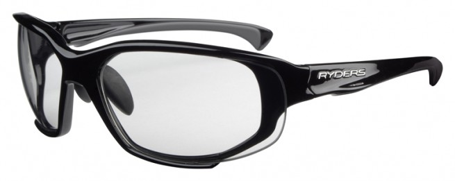 Ryders Eyewear Hijack Photochromic sunglasses