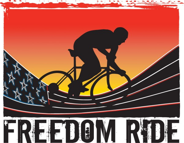 Kansas City Weekend Event: The Freedom Ride