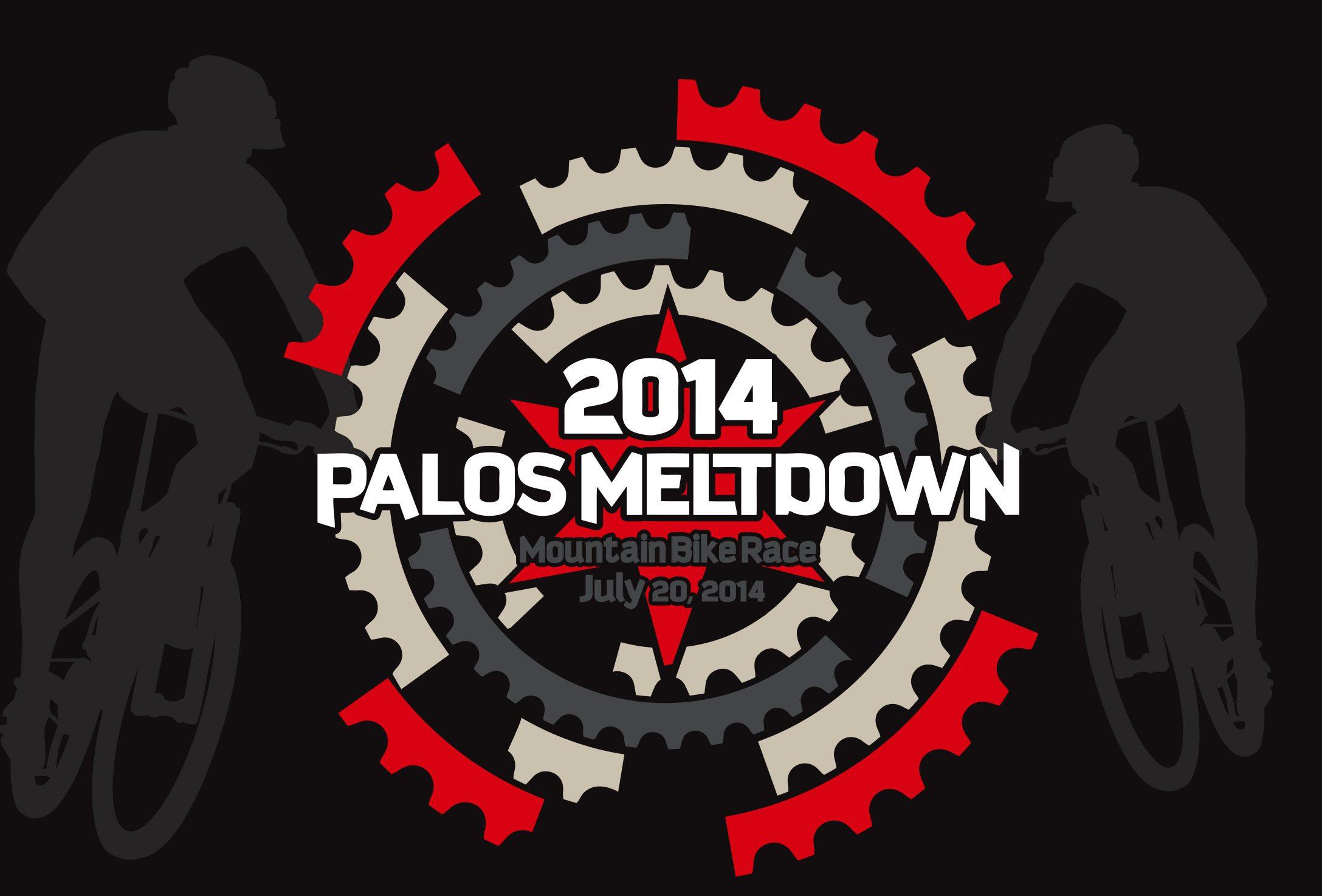 Palos Meltdown