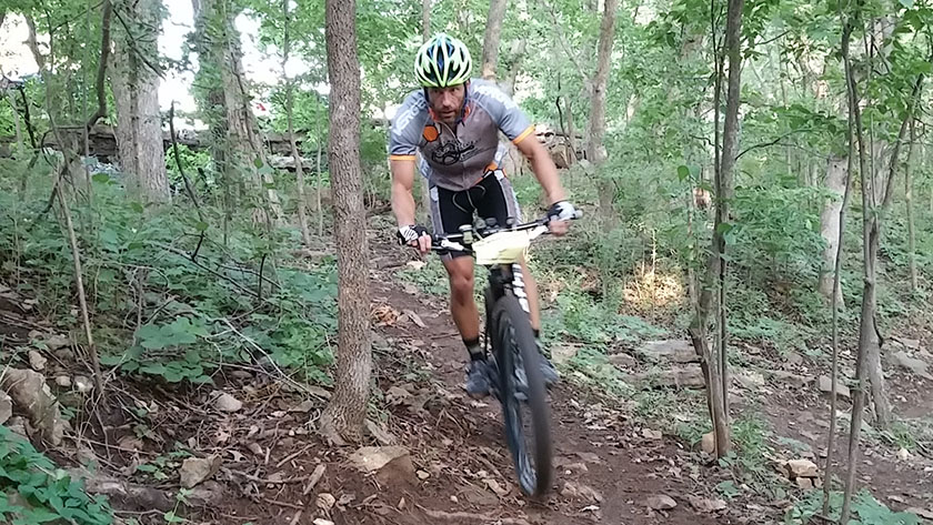 Wyco's Revenge Results and Race Report