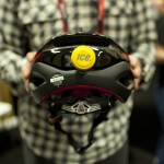 InterBike 2014: Cycling Accessories