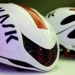 Cycling Helmets – InterBike 2014