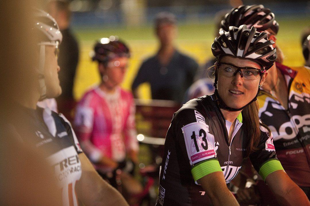 CrossVegas Katie Compton Gabby Durrin