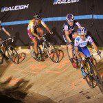 Meredith Miller Wins at CrossVegas 2014