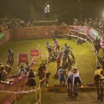 Road, Mountain, and Cross Events on Tap for This Week