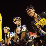Sven Nys Repeats at CrossVegas