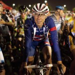 CrossVegas Photo Gallery