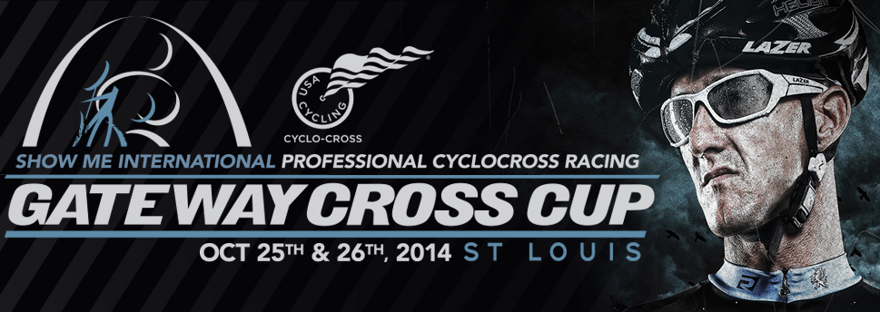 Gateway Cross Cup Results