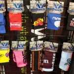 Swiftwick Medical Recovery+ Sock Review
