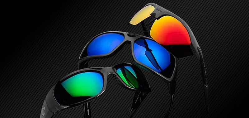 Revant Optics – Elite HC3 Lens Review