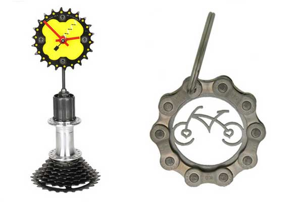 Velo Bling Designs – Bike Art and Accessories