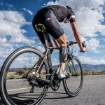 BSX Insight: The World's First Wearable Lactate Threshold Sensor