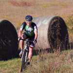 November Brings in Cooler Temps and More Cyclocross Racing