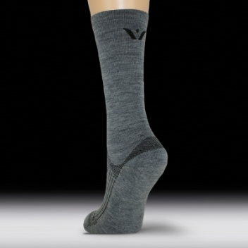 Swiftwick Pursuit Compression Sock Review