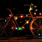 Prologue Holiday Gift Guide: Gifts for the Cyclist in Your Life, or Just for You