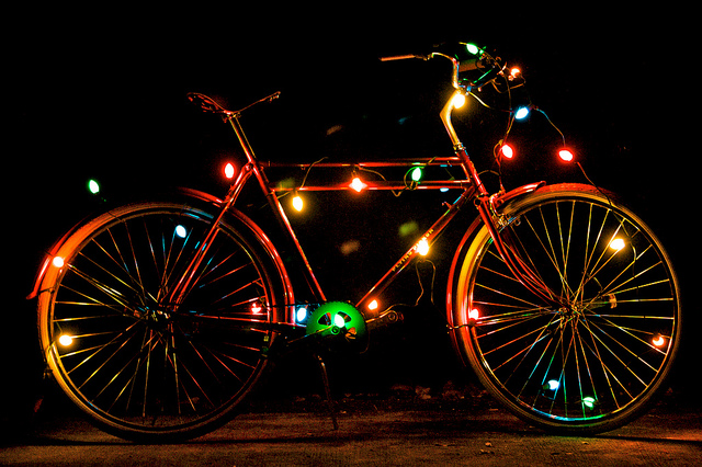 Prologue Holiday Gift Guide: Gifts for the Cyclist in Your ...