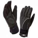 Sealskinz Winter Cycling Gloves