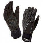 Sealskinz Winter Cycling Gloves