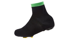 On The 2nd Day of Xmas Prologue Gave to Me – Sealskinz Over Socks