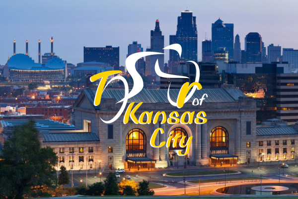 Tour of Kansas City –  A Letter from the Event Director