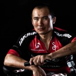 KC Area Benefit to Support Local Cyclist Chuong Doan