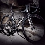 Cipollini Launches $54,000 RB1K Luxury Edition Bicycle