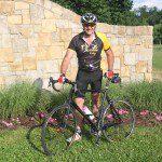 Vance Preman Joins Prologue Cycling Magazine as Legal Columnist