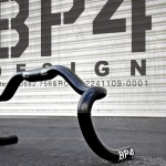BP4 Handlebar Promises a Faster Ride with Less Effort